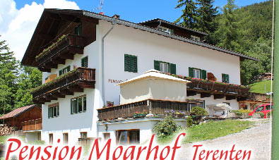 Pension Rooms Boarding House in Terenten Kronplatz Plan de Corones South Tyrol